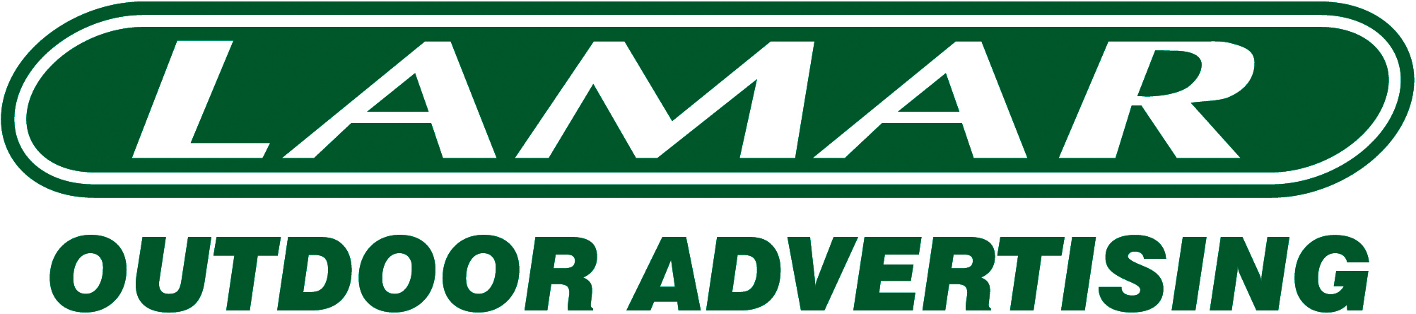 lamar outdoor advertising logo