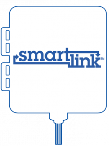 SmartLink Controller - Remote Control Lighting & Device Management