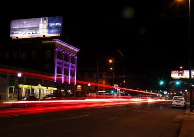 CASE STUDY: Lamar Advertising Company Says Stop Riding Your Billboards